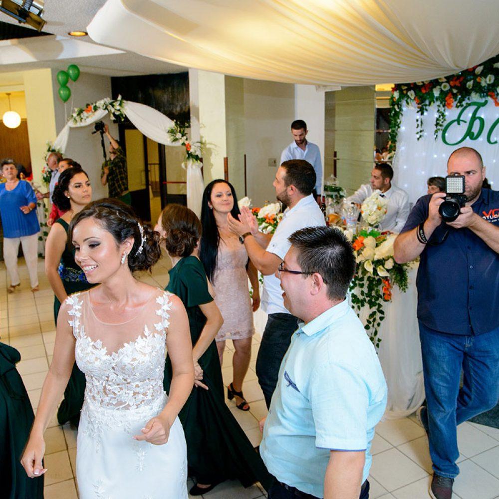 Сватбена Фотография от VG Studio www.vg-studio.com www.facebook.com/VGSTUDIO.video.photo